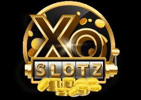 slotxoz