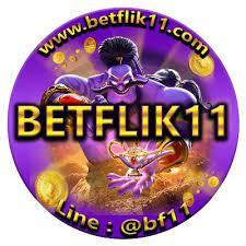 เบทฟิก11